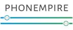 Phonempire: Бесплатная доставка в постаматы Boxberry при заказе от 3990 рублей!(Промокод: Не нужен)