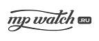 Mpwatch: Бесплатная доставка!(Промокод: Не нужен)
