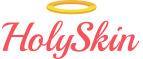 HolySkin: Скидка -50% на палетку хайлайтера и румян I Heart Makeup Light and Glow от бренда MakeUp Revolution! (Промокод: Не нужен)