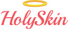 HolySkin: Аксессуар для умывания в подарок! (Промокод: SPA55 )