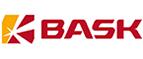 Bask.ru: Скидка 5% на заказ по промокоду!(Промокод: ADMIPROMO)