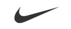 Nike: Скидки до 40% на женскую обувь для фитнеса! (Промокод: Не нужен)
