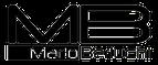 marioberluchi: За подписку на наши новости индивидуальный уникальный промокод приходит на почту клиента.(Промокод: Не нужен)