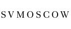 svmoscow.ru: Бесплатная доставка по всей России!(Промокод: FREEGIFTS)