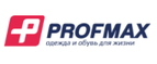 Profmax pro: Скидка 10% на заказ за подписку! (Промокод: Не нужен)