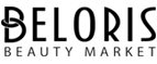 BELORIS BEAUTY MARKET: Скидка 5% на новинки!(Промокод: SHHH)