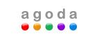 agoda.com: Скидки до 75% на лучшие отели во Франции! (Промокод: Не нужен)