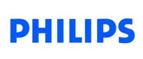 PHILIPS: Бесплатная доставка в более, чем в 1000 городов по всей России при заказе от 5000 руб.! (Промокод: Не нужен)