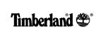 Timberland: Распродажа, скидки до 50%! (Промокод: Не нужен)
