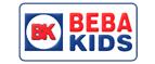 Bebakids: Скидки до -60% на определенные товары(Промокод: Не нужен)