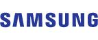 Online-Samsung: Бесплатная доставка при заказе от 3000 рублей! (Промокод: Не нужен)