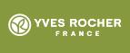 YVES ROCHER: Скидка 25% на гамму по уходу за телом и волосами для всей семьи! (Промокод: Не нужен)