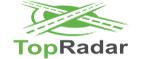 Topradar: При покупке эхолота для рыбалки аккумулятор 7,2 мАч в подарок! (Промокод: Не нужен)