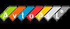 AvtoALL: Спецпредложения от AvtoALL, скидки до 30%! (Промокод: Не нужен)