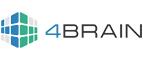4brain.ru: Скидка -10% на любую покупку! (Промокод: CPN4BRAIN18)