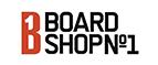 Board Shop №1: Бесплатная доставка курьером по всей России!(Промокод: Не нужен)