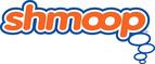 Shmoop: Оформите бесплатную подписку и получите доступ ко всем материалам Shmoop за 1$! (Промокод: Не нужен)