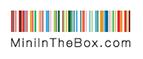 MiniInTheBox: Ежедневные предложения! Скидки 50% и выше!(Промокод: Не нужен)