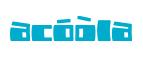 Acoola: Скидки до -50% на определенные товары(Промокод: Не нужен)