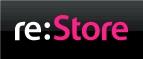 re:Store: Trade-in на iPhone и iPad! (Промокод: Не нужен)
