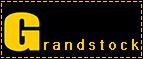 Grandstock: Скидка до 35% на последний размер! (Промокод: Не нужен)