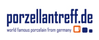 porzellantreff.de: Скидка 10 евро на заказы от 100 евро! (Промокод: 8CJ1Z)